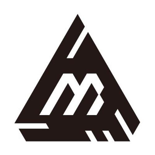 MIXJAM's avatar