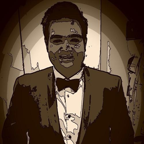 Nour ABd Maboud's avatar