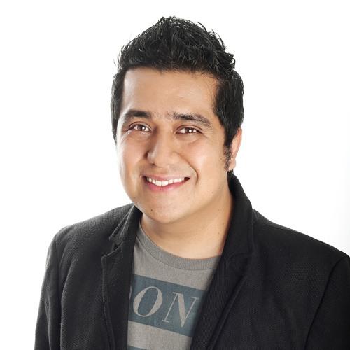 Wicho López's avatar
