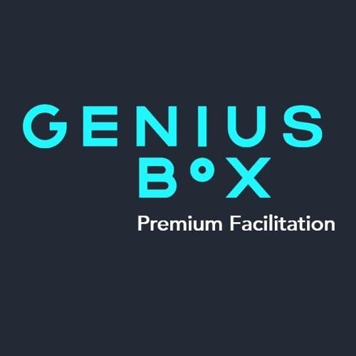 theGeniusBox's avatar