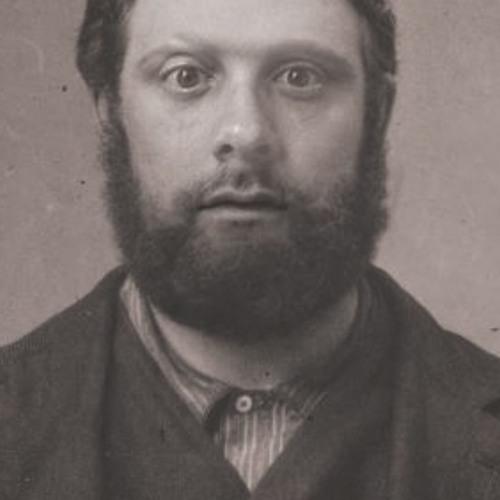 Scott Franz's avatar