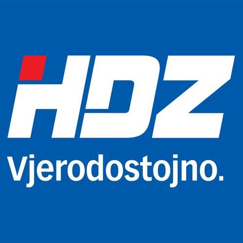 HDZ-IMOTSKI's avatar