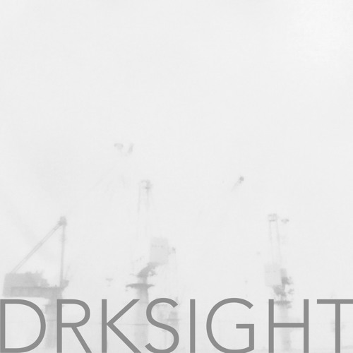 DRK SIGHT's avatar