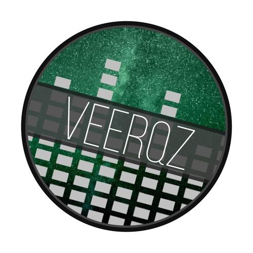Veerqz's avatar