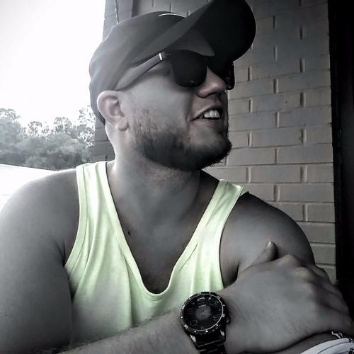 Whitty Spitter's avatar