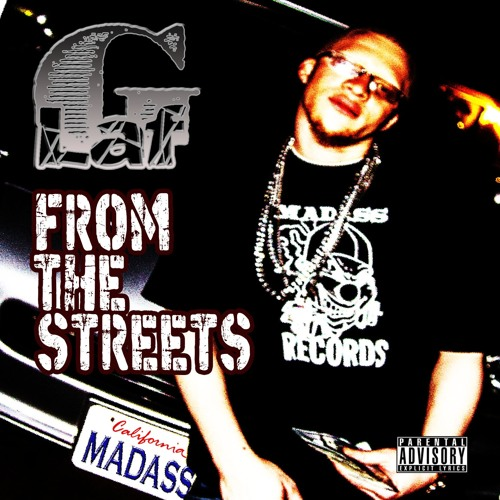Mad A$$ Records's avatar