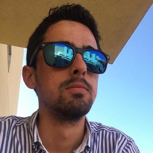Ricardo Dias's avatar
