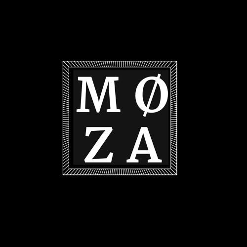 MØZA's avatar
