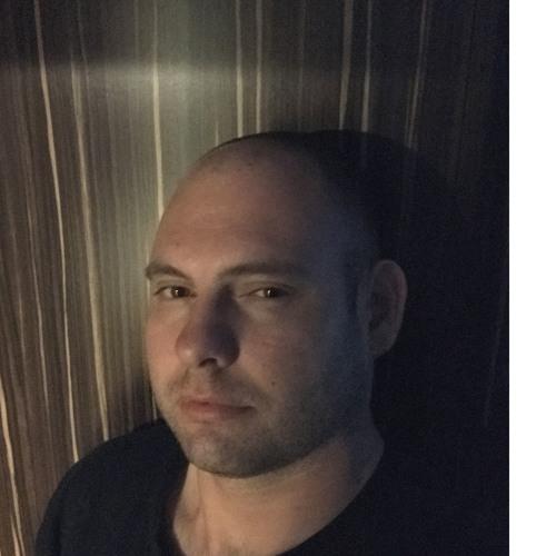 TUFF GEE  Gustl22's avatar