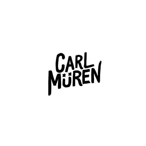 Carl Müren's avatar