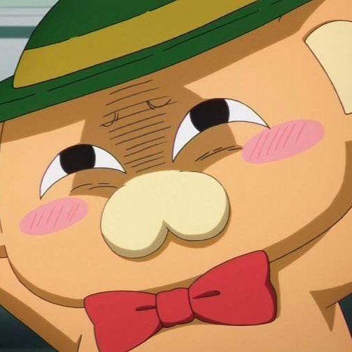 spicytamago's avatar