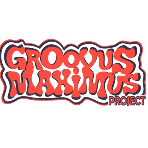 Groovus Maximus Project's avatar