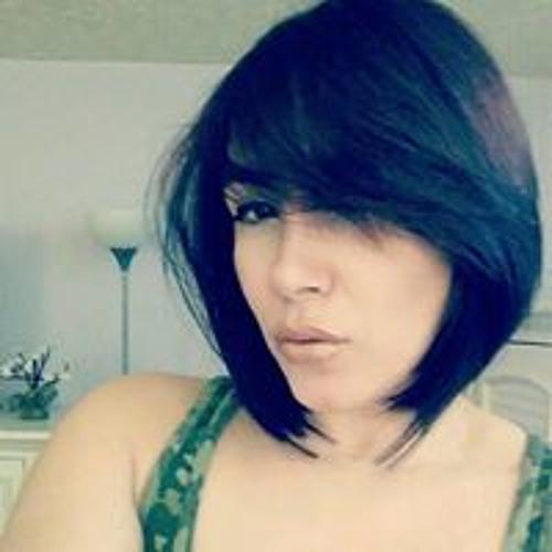 Aleida Martínez's avatar
