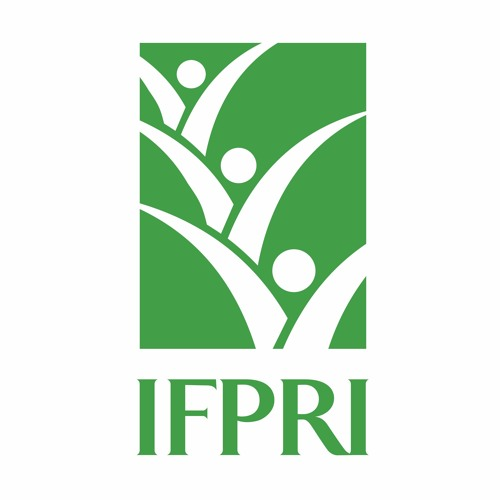 International Food Policy Research Institute's avatar