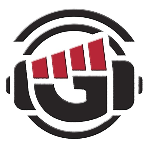 GRadio.ca's avatar