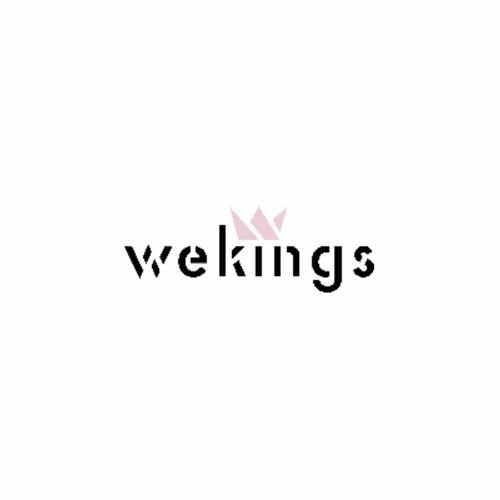 WeKings's avatar