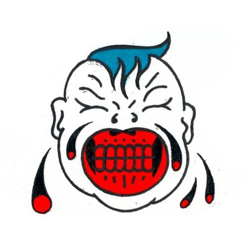 SIAUBAS's avatar