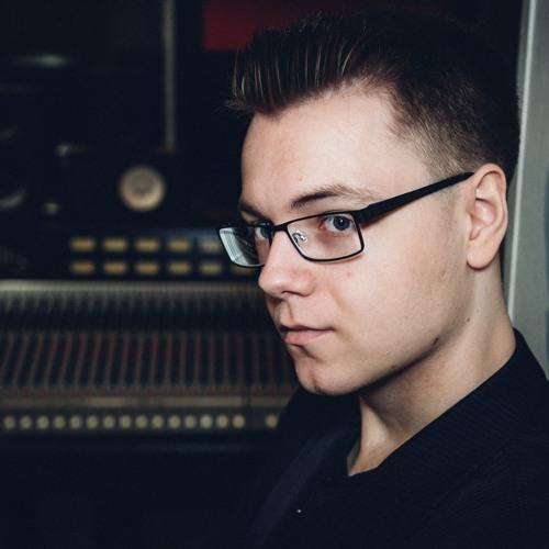 Jack Le Breton's avatar