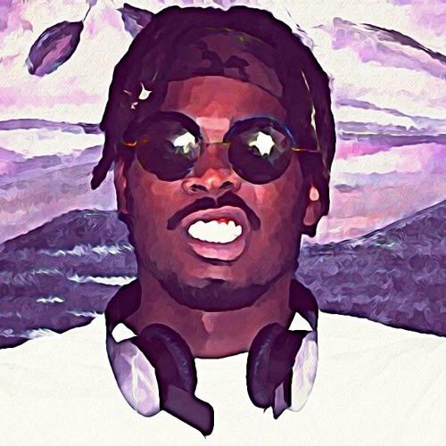 BRIZ's avatar