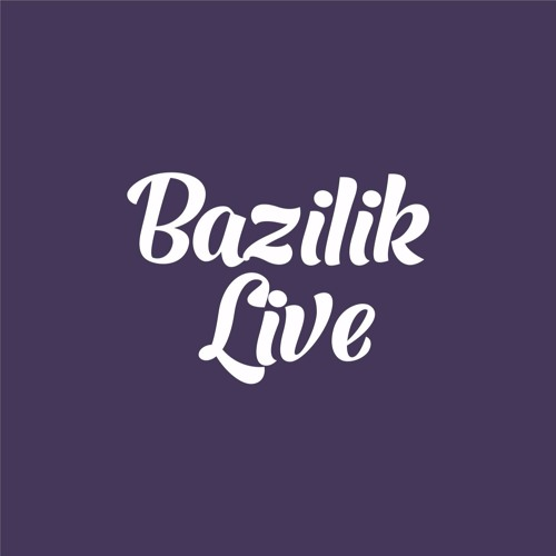 Bazilik Live's avatar