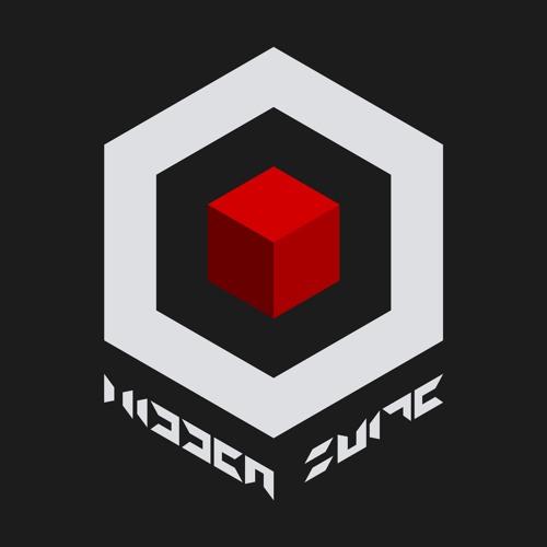 Hidden Suite Records's avatar
