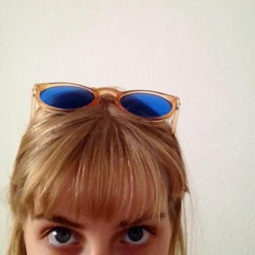 Saphira Verzaubert's avatar