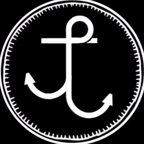 Modern Anchor's avatar