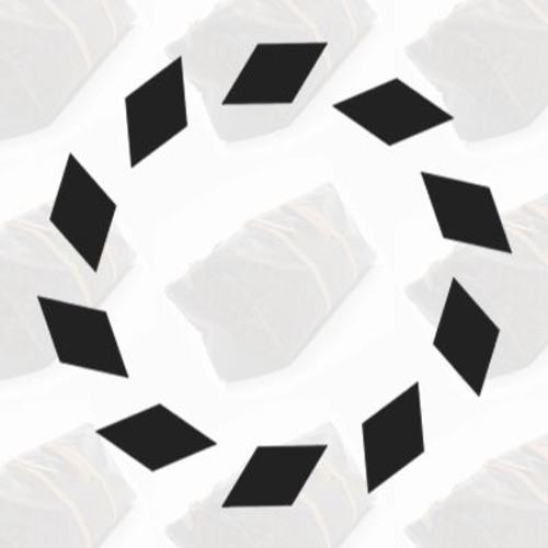 HPNTK's avatar