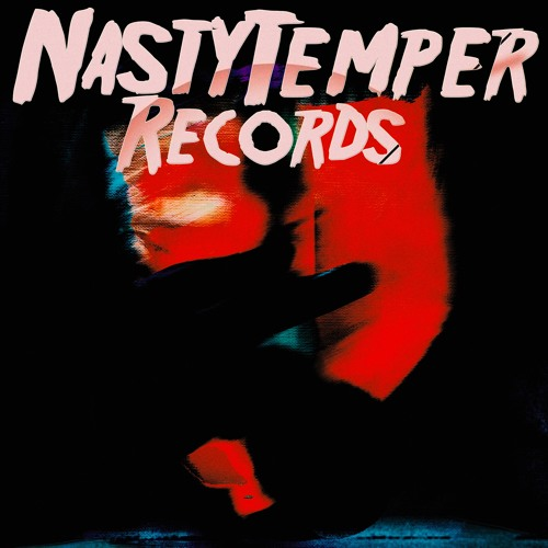 Nasty Temper Records's avatar