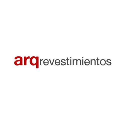 Cielorrasos Rosario's avatar