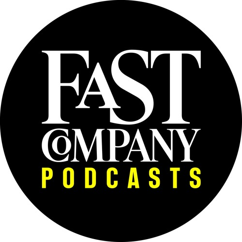 Fast Company Podcasts's avatar