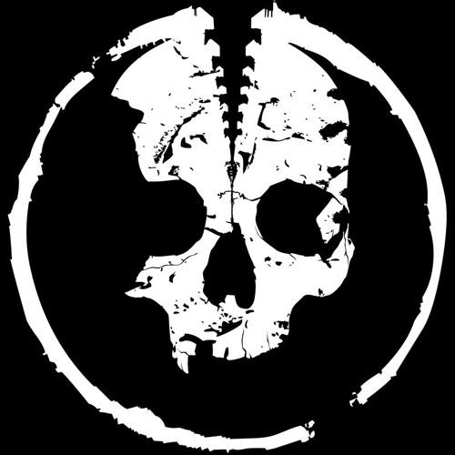 StraightTerror's avatar