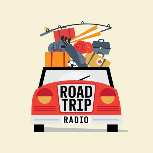 Road Trip Radio's avatar