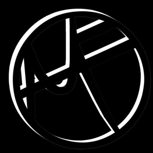 Matt Face's avatar