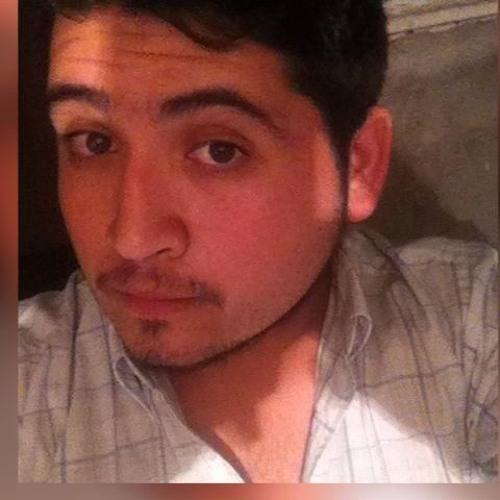 Jorge  Javier Meneses (Marswell Jonhson)'s avatar
