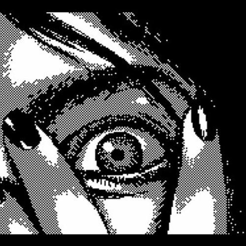 EmerySan's avatar