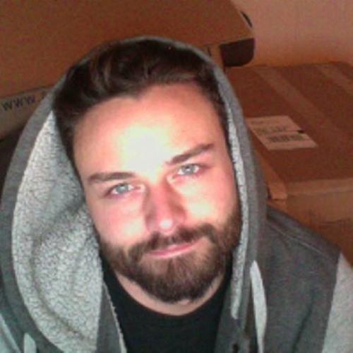 Daniel Coffman -Original EP work's avatar