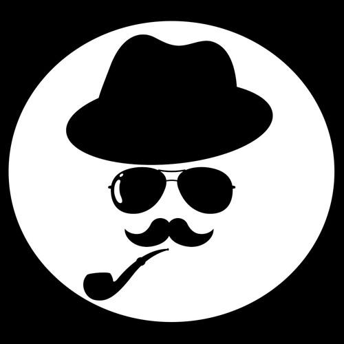 Denebola Records's avatar