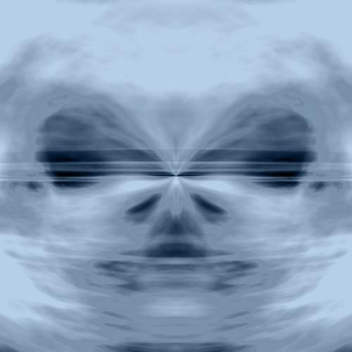 Maddox Mecoria's avatar