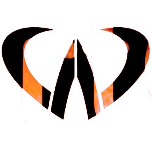 Wrencan's avatar
