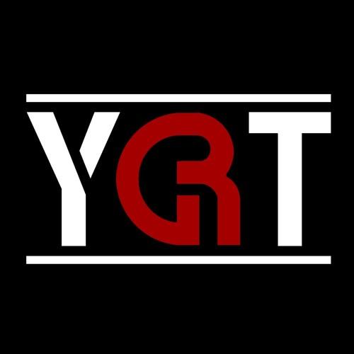 YCRT Source's avatar