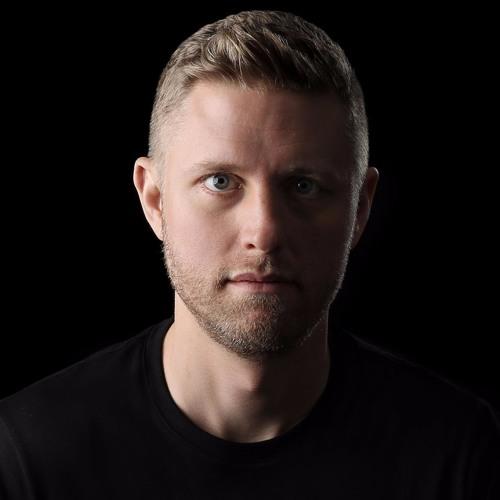 Brian Boncher's avatar