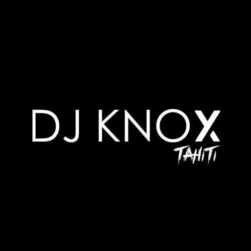DJ KNOX's avatar
