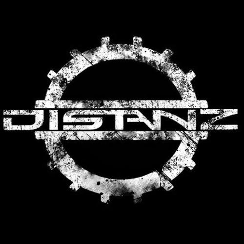 DISTANZ's avatar