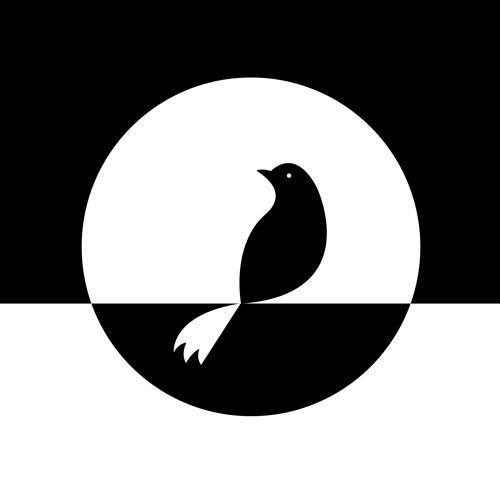 On The Sun's avatar