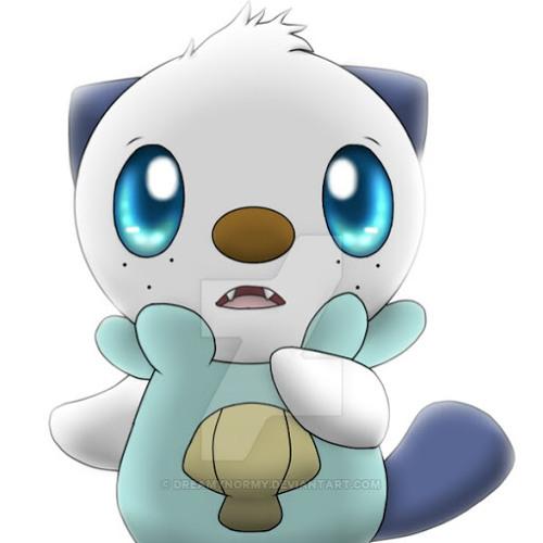 Joshawott's avatar