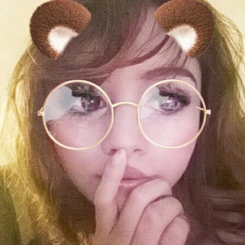 ♡'s avatar