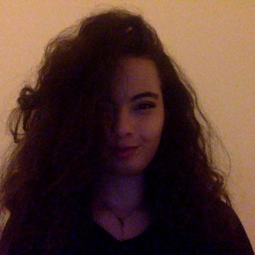 Kenza Talbi's avatar