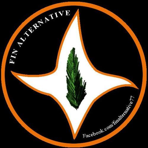 Fin Alternative's avatar