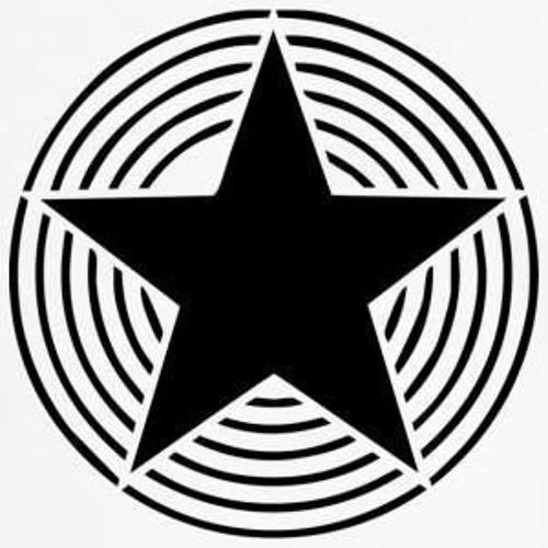 UNITED DUBWISE SOUNDSYSTEM's avatar